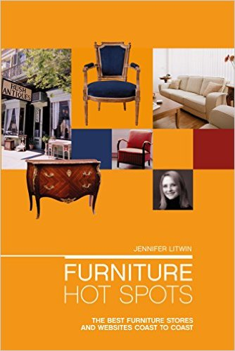 Furniture Hot Spots