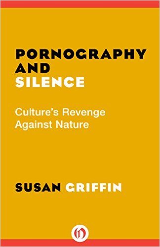 Pornography and Silence