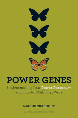 Power Genes