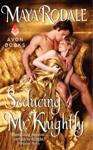 seducing-knightly